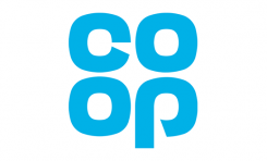 The Co-op ordered to give clearer insurance quotes