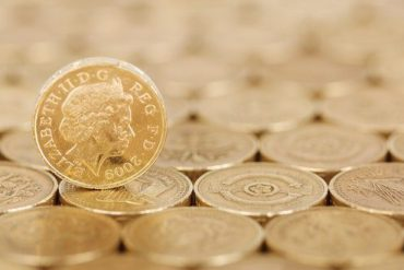 Insurance prices expected to rise following government ruling