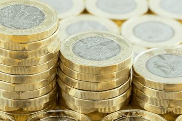 New UK insurance firm Gryphon raises 180m GBP investment