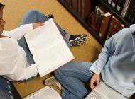Student Sharer Insurance