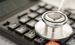 Health Cash Plan