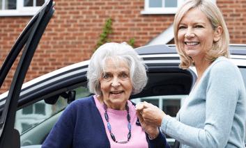 Over 50's insurance news