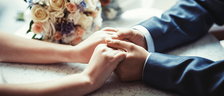 Guide to Wedding Insurance