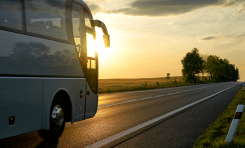 Coach Insurance and Bus Insurance