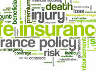 Life Insurance Policy Types