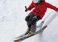 Ski Travel Insurance