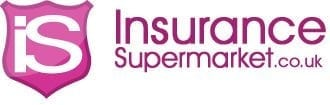 Insurance Supermarket