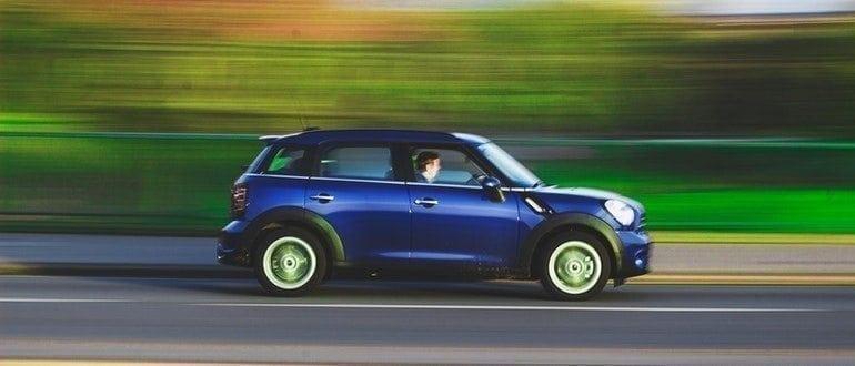 Car Warranty Guide