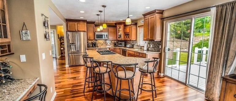 Household Appliance Insurance