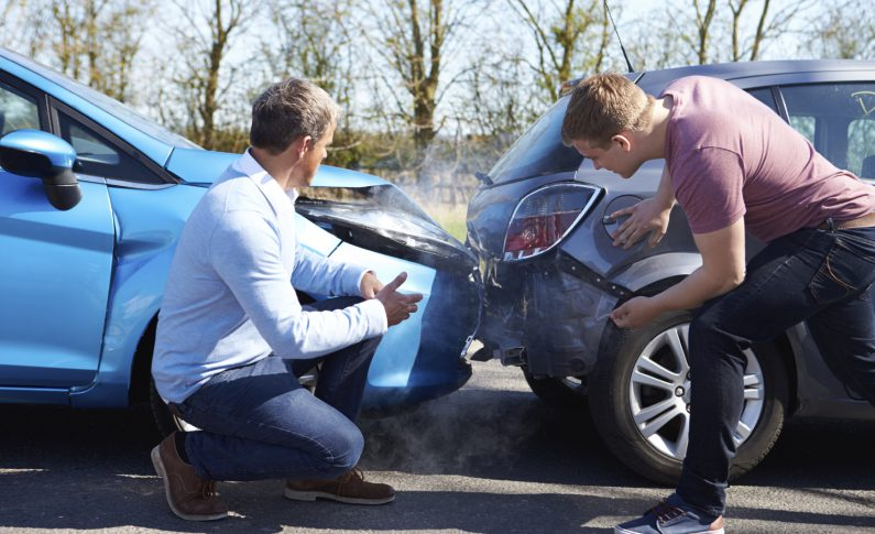 Compare Convicted Driver Insurance Quotes
