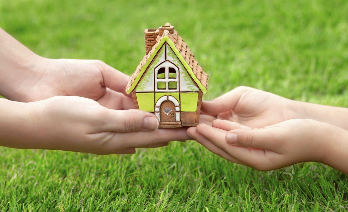 Retrieve Home Insurance Quote
