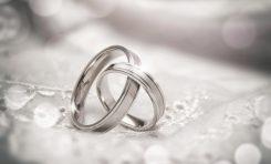 Wedding Insurance Providers