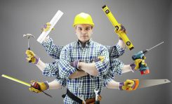 Compare Tradesman Insurance