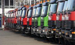 Compare Truck Insurance