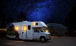 Compare Caravan Insurance