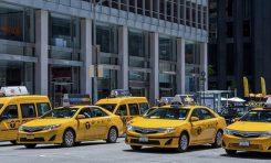 Compare Taxi-Fleet Insurance